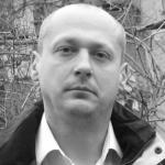 Сергей П.