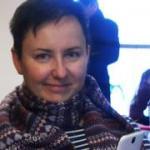 Olga O.