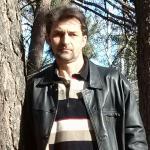 Андрей К.