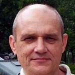 Борис П.