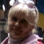 Елена И.