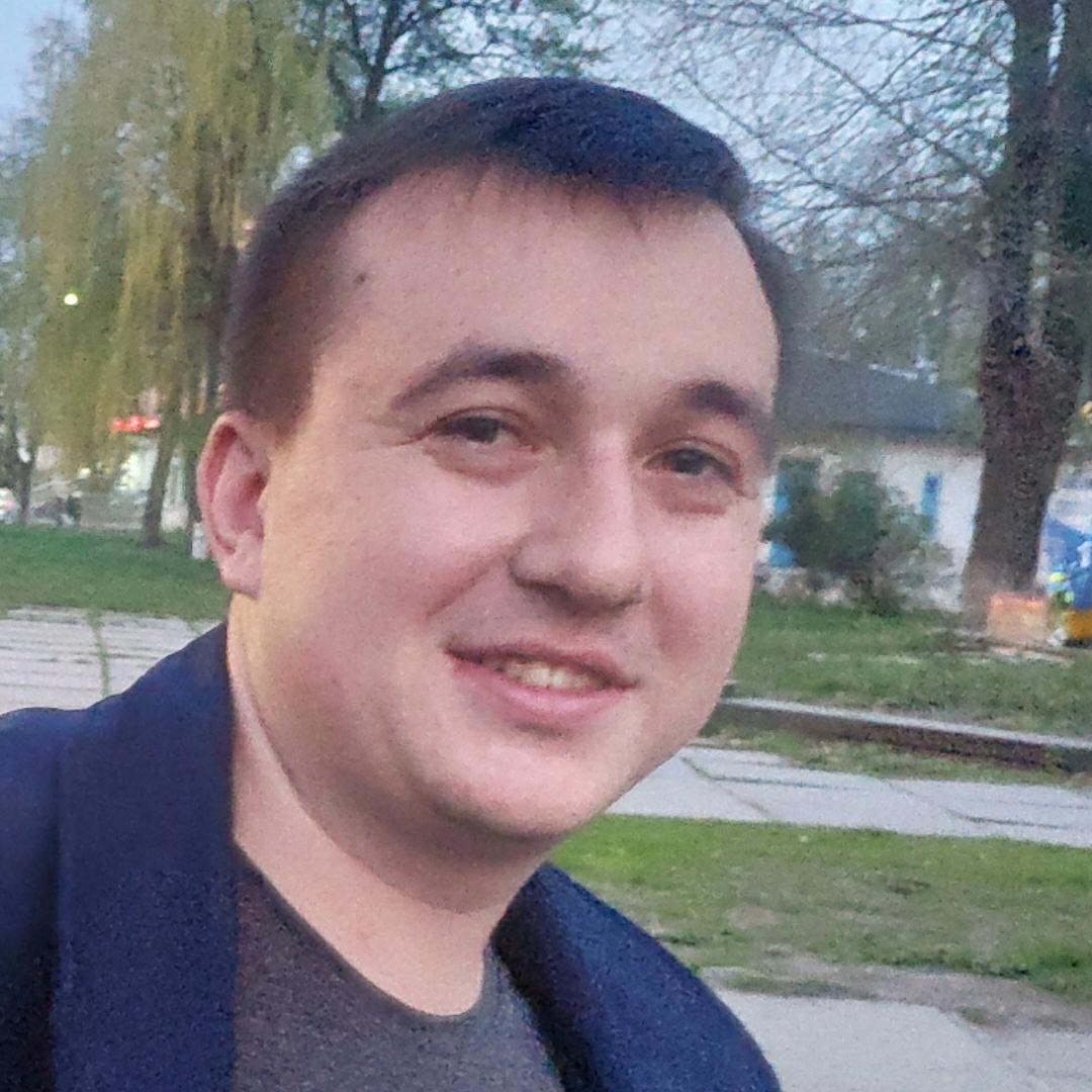Игорь Г.