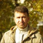 Павел П.