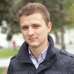 Анатолий М.