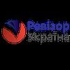 ТОВ Ревизор Украина