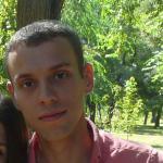 Станислав Б.