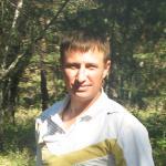 Максим Б.