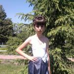 Ольга Д.