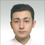 Фёдор Х.