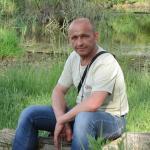 Руслан К.