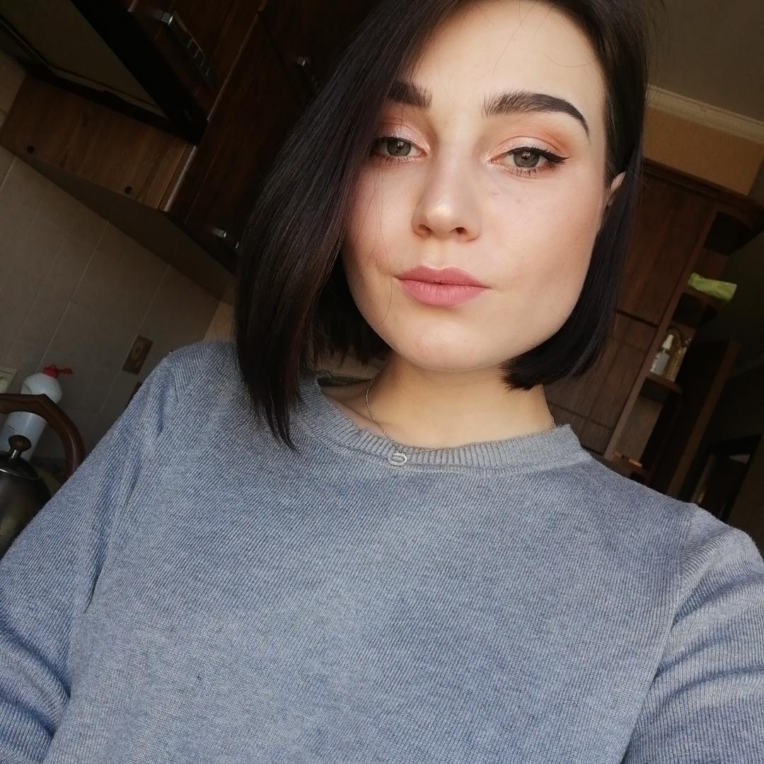 Софія Левандовська
