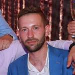 Андрей Н.