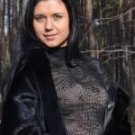 Наталина Г.