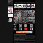Интернет магазин мотоциклов и запчастей