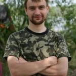 Valeriy R.