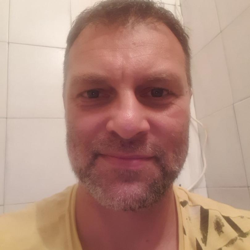 Юрий К.