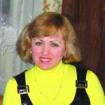 Евгения Г.
