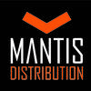 Mantis LTD