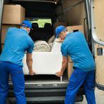 Перевезення меблів та техніки/ перевозка мебели по Чернівцях та облсасті