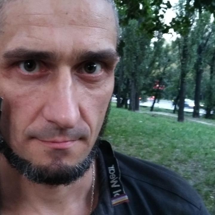 Юрий П.