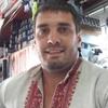 Михаил Леви