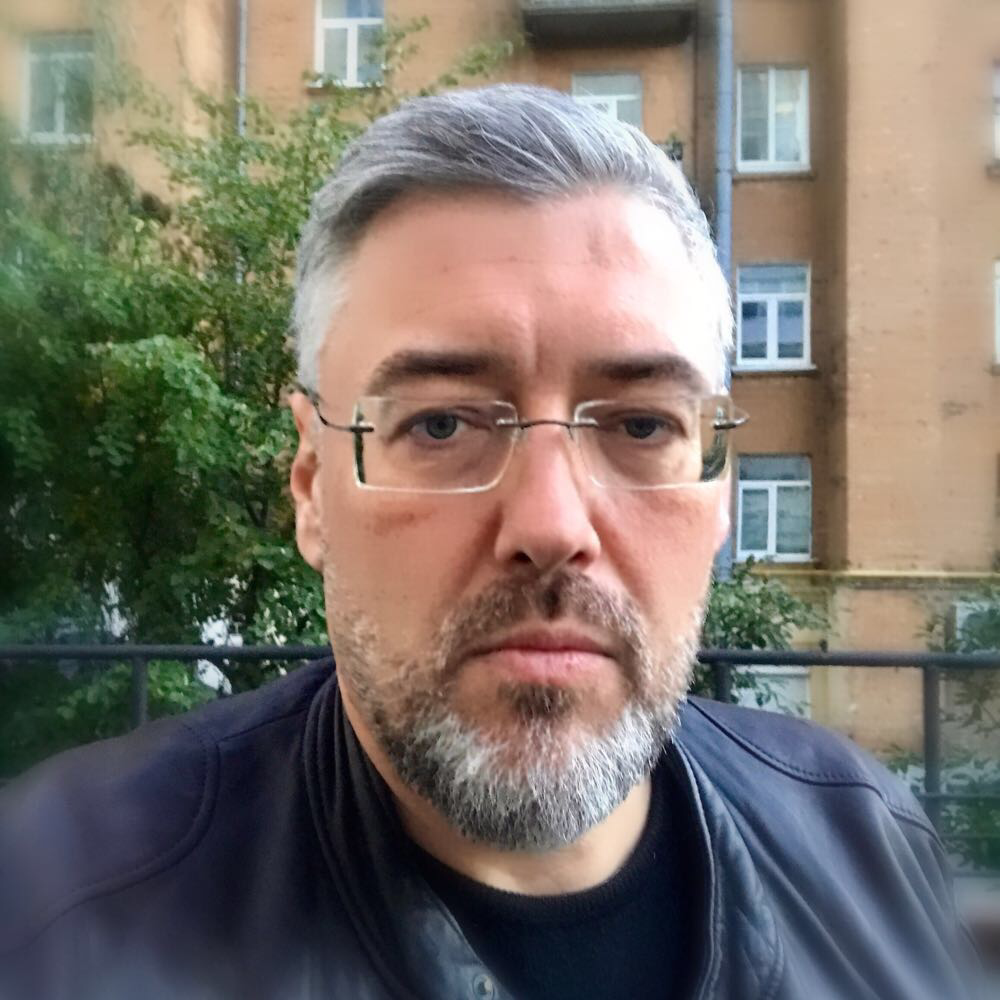 Konstantin K.