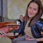 Oksana L.