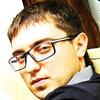 George Nagiyev N.