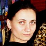 Наталия А.