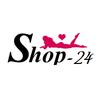 sexshop-24