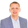Вячеслав Р.