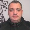 Михайло В.