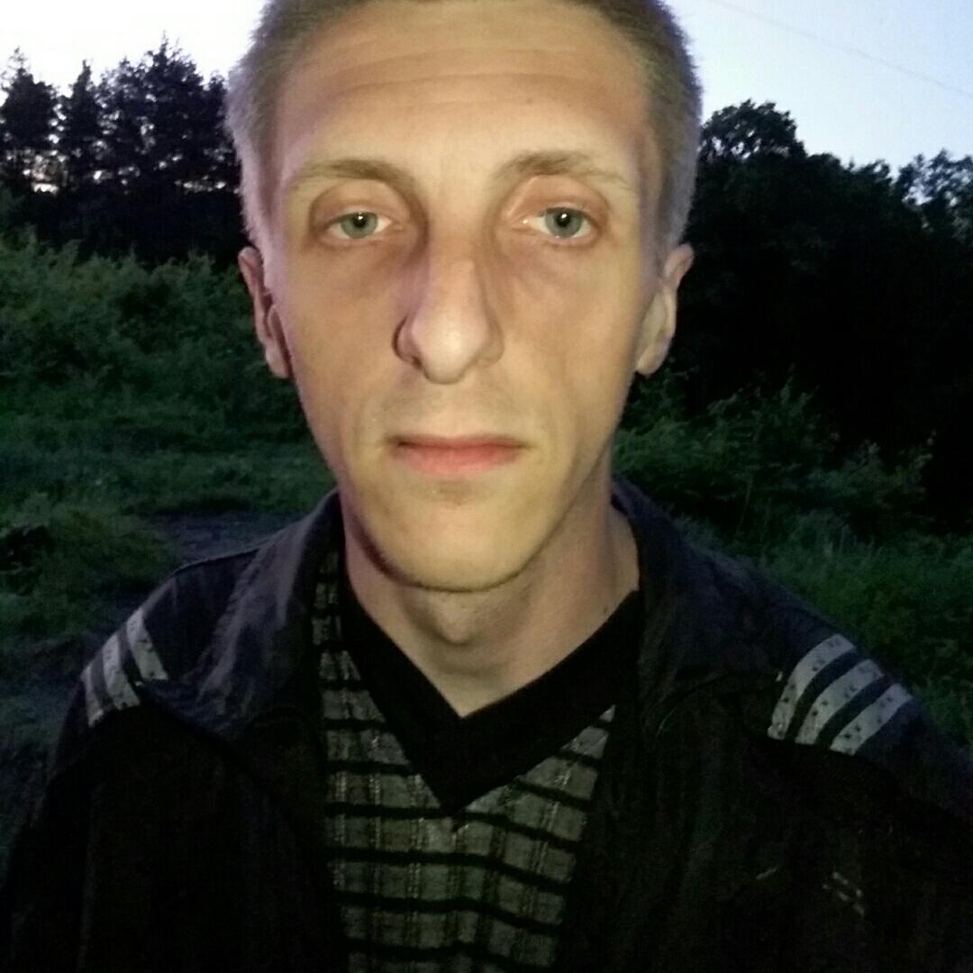Юрій К.