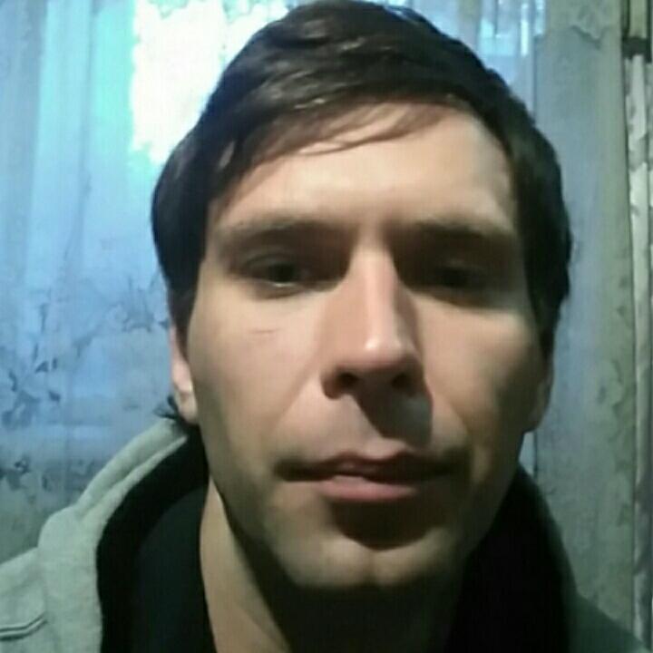 Олег Р.