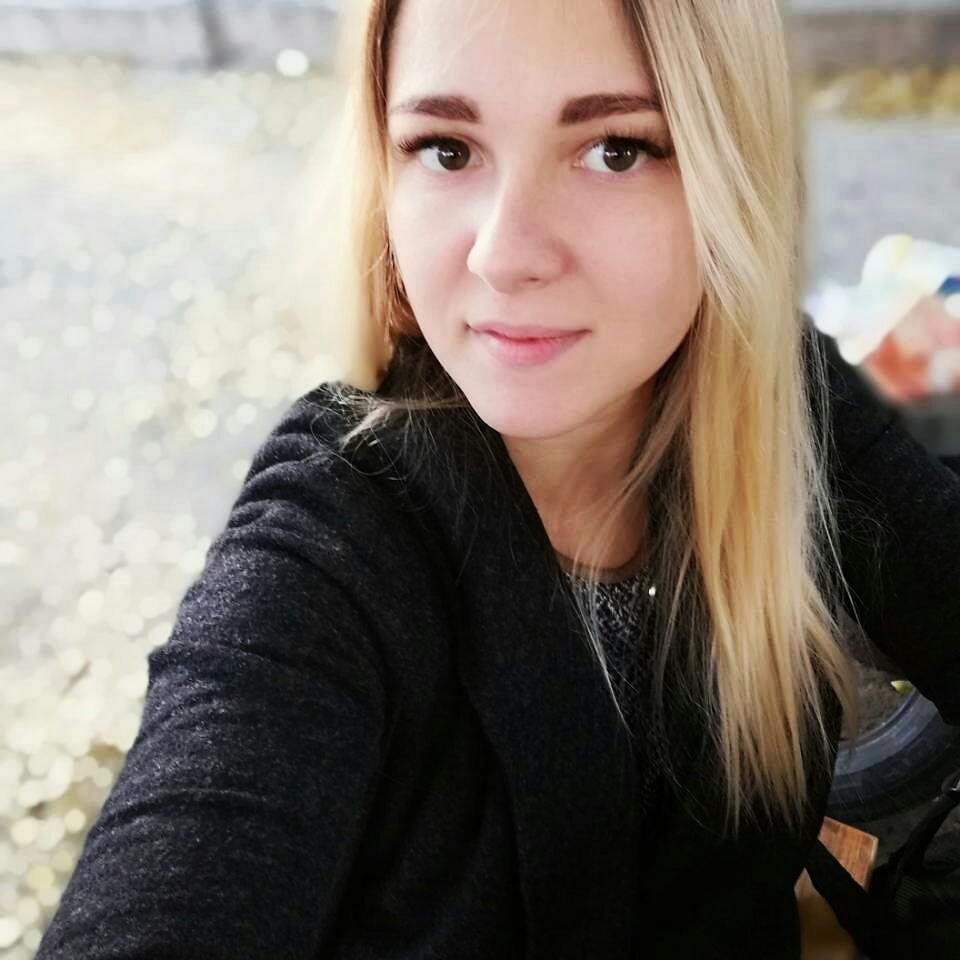 Виктория Ц.
