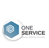 Компания OneService