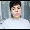 Геннадий М.