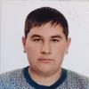 Ярослав Т.