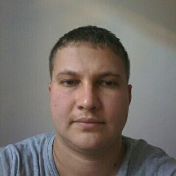 Олександр В.