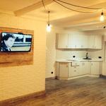 Комплексный ремонт квартир и помещений под ключ
