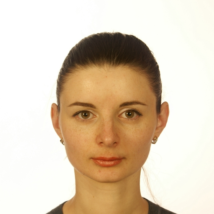 Ксения Б.