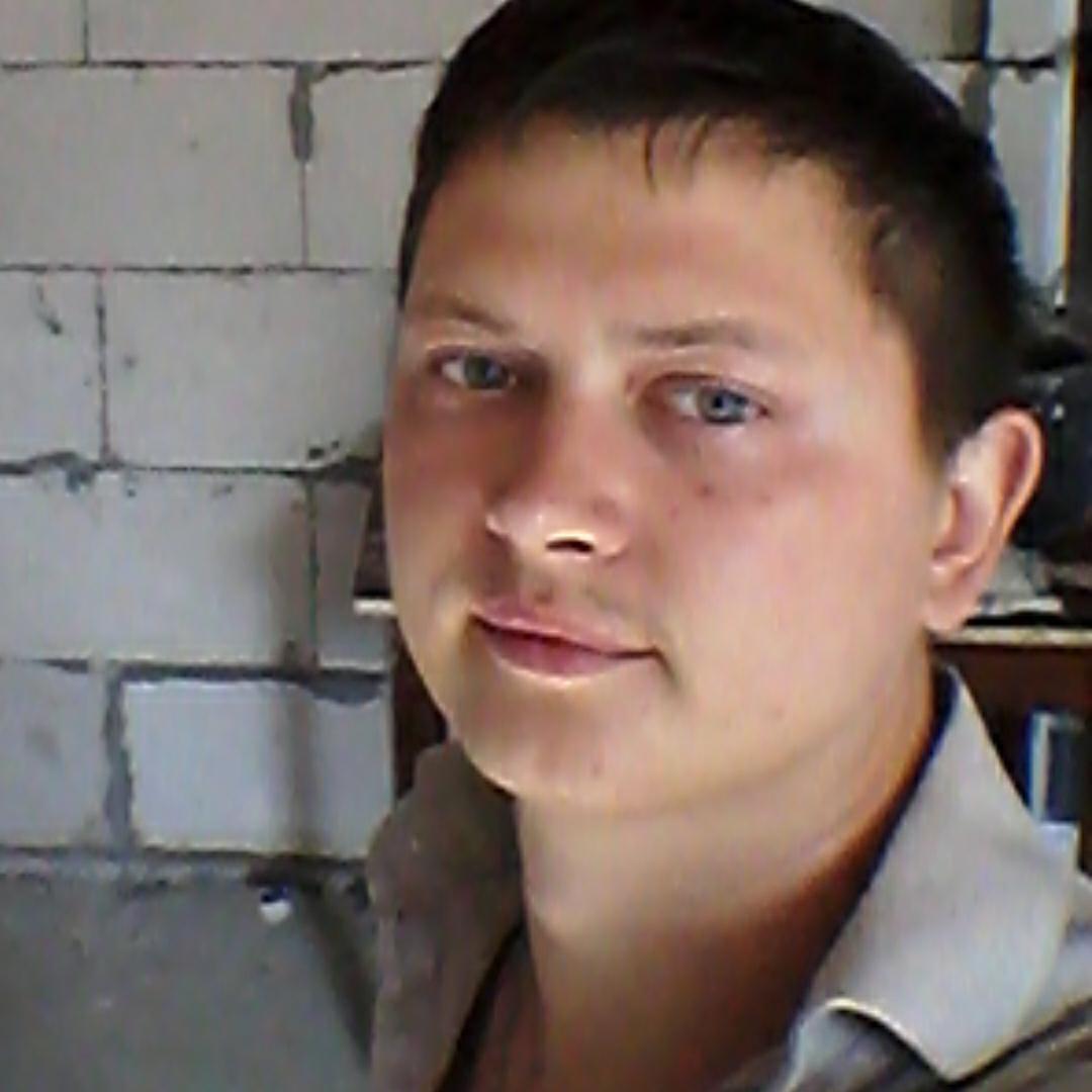 Анатолий В.