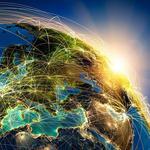 Поиск и сбор информации в Интернет