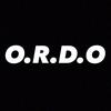 Компания ORDO