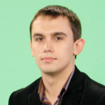 Евгений И.