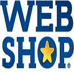 webshop.ua