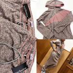 Творческая швейная мастерская предлагает Вам услуги по пошиву одежды