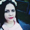 Дарія Б.