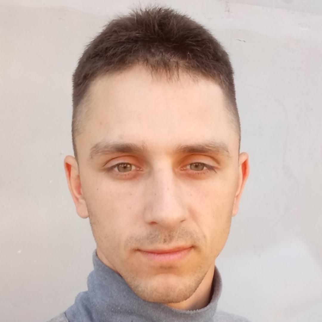 Владимир С.