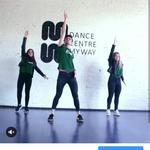 Провожу индивидуальные (1-2 чел) тренировки по такому стилю танца как - денсхолл